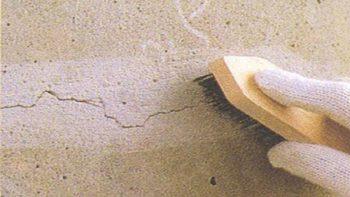 Những sai lầm thường mắc phải trong công tác chống thấm nhà ở