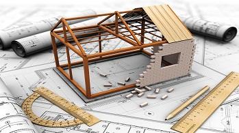 Những lưu ý nhất định phải biết khi cải tạo nâng tầng nhà phố.