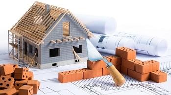 Lựa chọn vật liệu xây dựng như thế nào để sở hữu ngôi nhà bền đẹp ?
